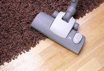 Carpet Cleaning Company | Malibu, CA