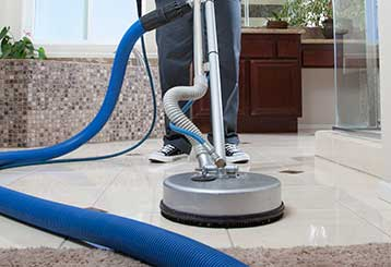 How to Get Best Cleaning of Tile | Malibu, CA