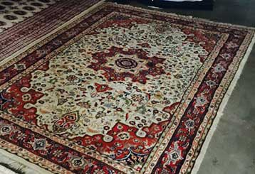 Oriental Rugs in Home Decoration | Malibu, CA