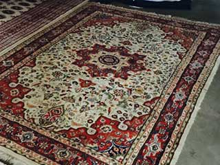 Oriental Rugs in Home Decoration | Malibu Carpet Cleaning
