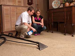 Residential Carpet Cleaning | Malibu Carpet Cleaning