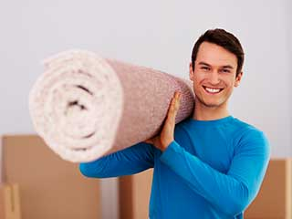What Do You Expect From Carpet Cleaner | Malibu Carpet Cleaning